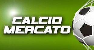Calciomercato Juventus, tra Dybala ed il rinnovo ballano 3 milioni
