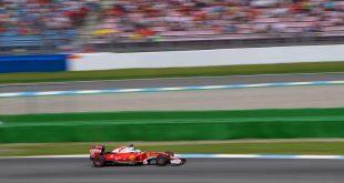 Formula 1 GP Austria 5 luglio griglia di partenza, disastro Ferrari