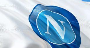 Risultati finali Europa League 2020-2021 prima giornata, stecca il Napoli