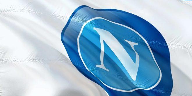 Grande Napoli in Serie A, primo in classifica con 4 vittorie su 4