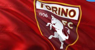 Calcio calendario Serie A 2020-2021 decima giornata, spicca il derby della Mole