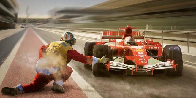 Formula 1 GP Sakhir 6 dicembre, griglia di partenza e orario diretta Tv e streaming online