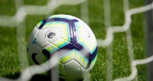 Calcio Premier League 2020-2021 al via, ecco il calendario della prima giornata