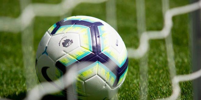 Calcio Premier League 2021 33esima giornata, spicca West Ham-Chelsea