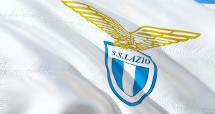 Calcio Serie A Lazio-Roma, il derby ai biancocelesti di Simone Inzaghi