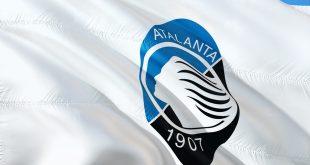 Risultato recupero di Serie A Udinese-Atalanta e la classifica aggiornata