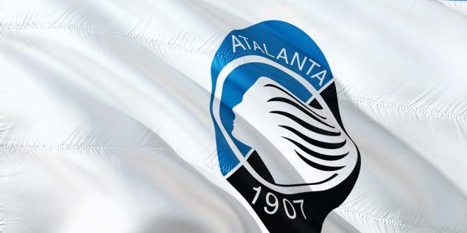 Calcio Serie A 37esima giornata, lotta per secondo posto e ultima piazza retrocessione