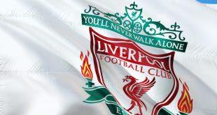 Calcio Premier League 2020: Liverpool Campione, attesa lunga 30 anni