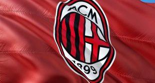 Calcio Serie A 2021 35a giornata, Juventus-Milan è la supersfida Champions
