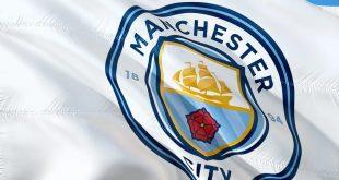 Champions League 2020-2021, il Manchester City è la prima finalista
