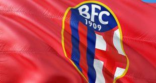 Calcio Serie A Sassuolo-Bologna, un punto a testa nel derby emiliano
