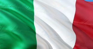 Lituania-Italia di mercoledì 31 marzo, gli Azzurri a caccia del 3 su 3
