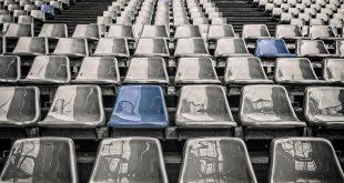 Calcio Serie B 2020, retrocessione matematica per il Livorno