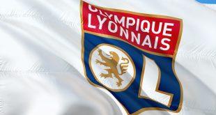 Calcio Ligue 1 2020-2021, calendario partite terza giornata di campionato