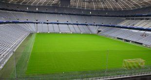 Calcio Serie A in diretta, colpaccio Dazn per il triennio 2021-2024