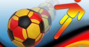 Calcio Bundesliga 2020, Colona, tre calciatori positivi al coronavirus