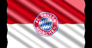 Andata ottavi Champions League, troppo Bayern per la Lazio di Inzaghi