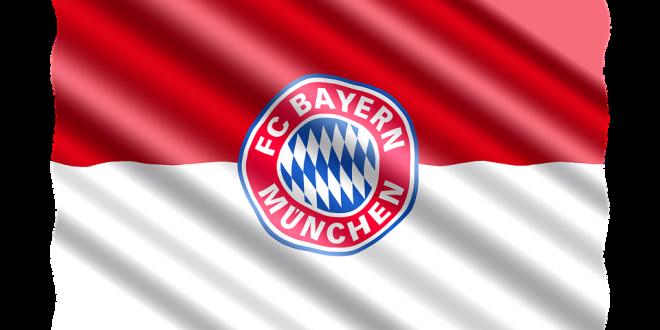 Finale Champions League 2020 PSG-Bayern Monaco, la Coppa ai bavaresi