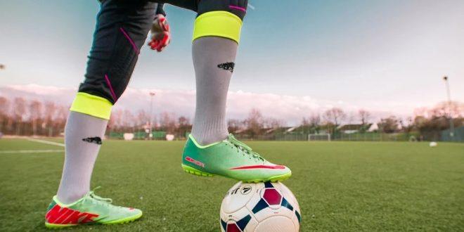 Calcio Serie C, il calendario completo e date play off fase nazionale