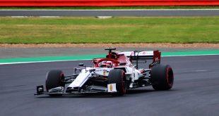 Formula 1 Sochi Gran Premio di Russia 2020, griglia di partenza e orario diretta Tv