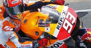 Motomondiale Gran Premio Austria 2021: orario diretta Tv e streaming Moto3, Moto2 e MotoGP