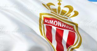 Calcio Ligue 1 2020-2021, calendario partite seconda giornata di campionato