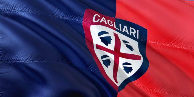 Corsa salvezza Serie A, il Cagliari batte la Roma e si rilancia