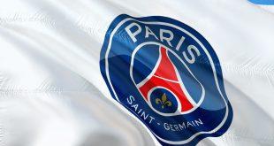 Risultato finale PSG-Manchester City, Guardiola vince il primo round