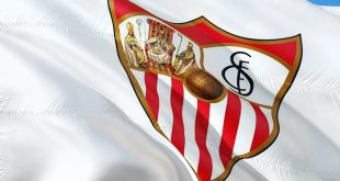 Ivan Rakitic torna al Siviglia e spara a zero su Arturo Vidal