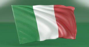 Italia-Inghilterra 11 luglio, ecco la finalissima di Euro 2021