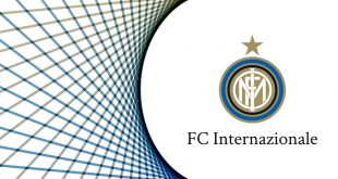 Coppa Inter-Milan, nerazzurri in semifinale con rimonta all'ultimo respiro