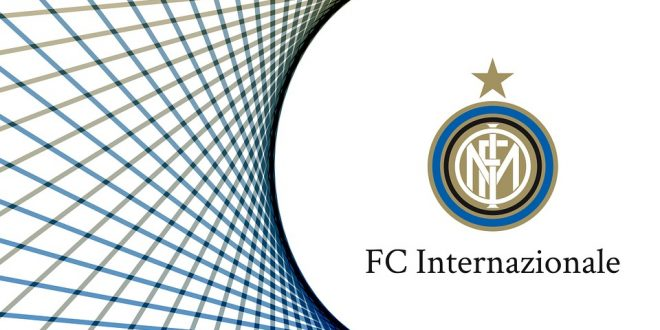 Recuperi Serie A Inter e Juventus 7 aprile, orario e dove vederli in Tv