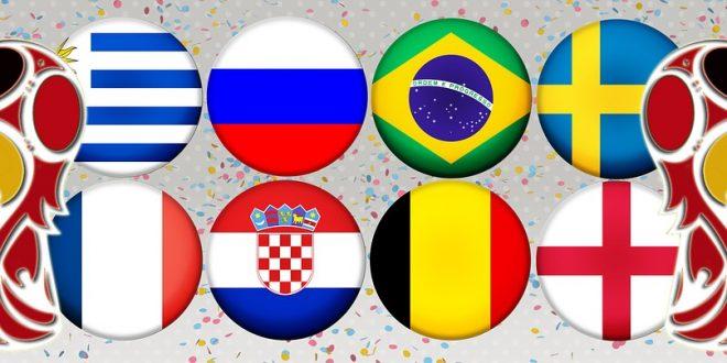 Risultati finali qualificazioni Mondiali 24 marzo e anteprima Italia-Irlanda del Nord