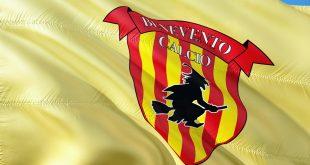 Risultati Serie A 30esima giornata e probabili formazioni Benevento-Sassuolo