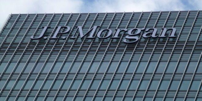 Super League e JP Morgan, il colosso americano resta alla finestra
