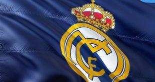 Terremoto nel calcio europeo con schiaffo alla UEFA, nasce la Superlega