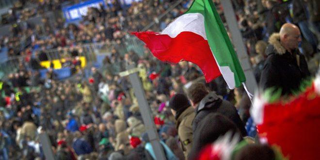 Risultato finale Italia-Inghilterra, gli Azzurri sono Campioni d'Europa