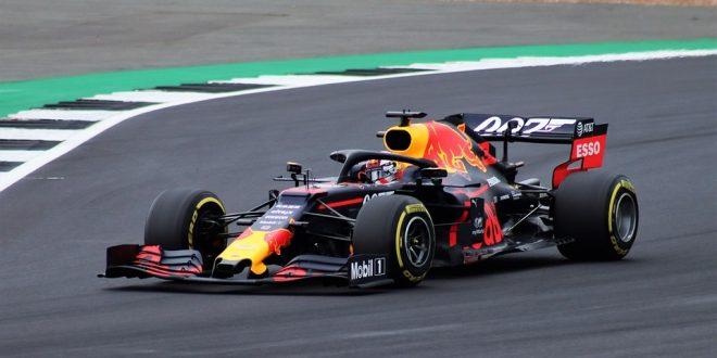 F1 2021 GP Turchia 10 ottobre: griglia di partenza, orario diretta Tv e streaming online