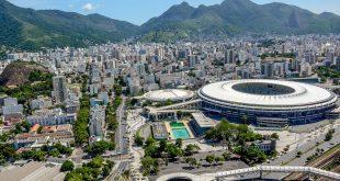 Copa América 2021 13 giugno-10 luglio, dove vedere tutte le partite