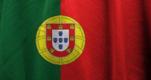 Probabili formazioni Portogallo-Germania Euro 2021 e dove vederla in Tv
