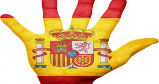 Risultati calcio Euro 2021, manita della Spagna alla Slovacchia