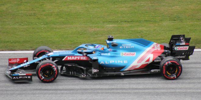 Risultati F1 2021, Esteban Ocon vittoria pazzesca al GP di Ungheria